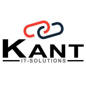 Kant-IT Solutions | Ihr EDV Dienstleister und IT Partner