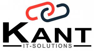 Kant-IT-Favicon